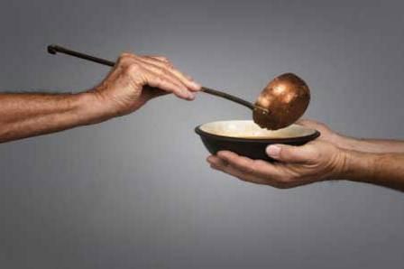 Grupa građana pokreće inicijativu za otvaranje javne kuhinje u Labinu