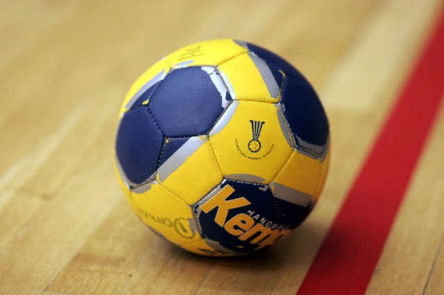 Prozivka igrača RU Mladi rudar 14 kolovoza kao uvod u novu sezonu