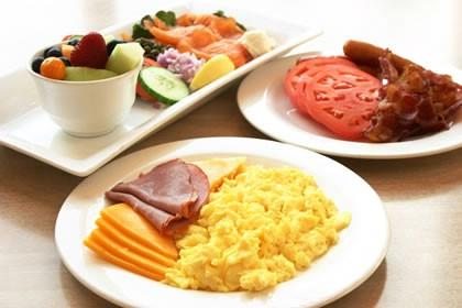 Od 31. ožujka novi Pravilnik o hrani - porijeklo hrane na etiketama i jelovnicima