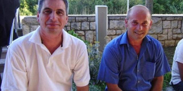 Vidak: Kršanski načelnik Runko može mirno spavati