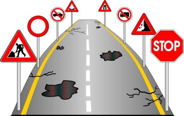 U Istarske ceste do 2012. uložit će se oko 4,3 milijarde kuna