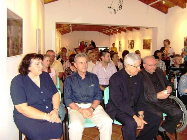 Sinoć održana svečana sjednica Općine Pićan
