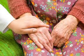 Domovi za starije i nemoćne bit će u vlasništvu Istarske županije