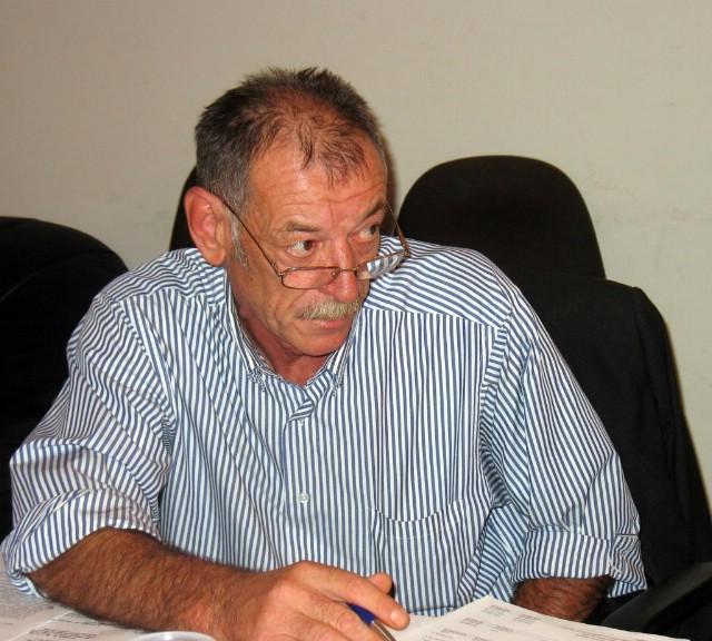 Runko u kampanji koristio općinske resurse