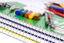 Jučer je započela podjela Potvrda o pravu na nabavku školskog pribora