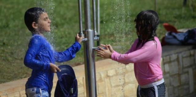 Labinštini (ni)je trebala redukcija vode