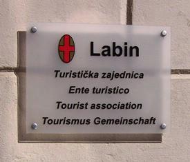 Pozitivni postoci za Turističku zajednicu Labina