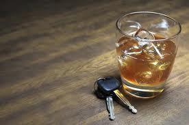 Labinjan (47) se pod utjecajem 3,71  g/kg alkohola u krvi zabio u drvo