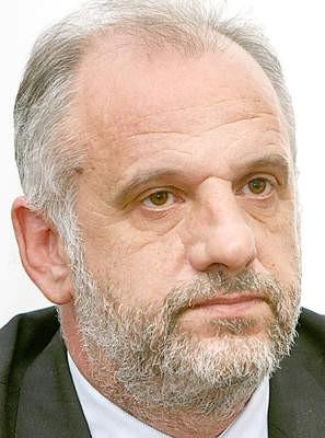 Brkarić: Moramo mijenjati i Zakon o lokalnoj samoupravi