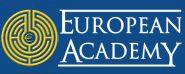 Otvoreni natječaj za sufinanciranje edukacijskih programa o EU projektima