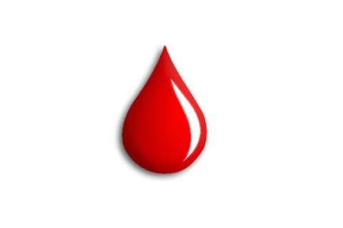 Labin: U ponedjeljak akcija darivanja krvi u Srednjoj školi Mate Blažina