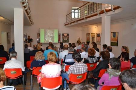 U Labinu je održana konferencija o ekološkoj poljoprivredi
