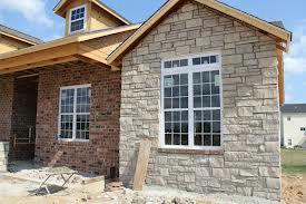 Novi zakoni u graditeljstvu i planiranju: Za kuće bez fasade kazna 3.000 kuna mjesečno