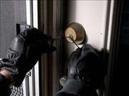 Otkriven serijski provalnik u kafiće i trgovine - 26 - godišnji Rašanin