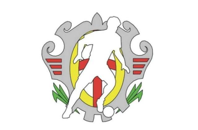 Prvenstvo Druge Hrvatske malonogometne lige zapad počinje 12. listopada