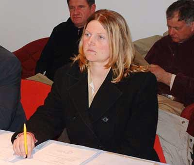 Općine Labinštine zahtjevat će sjednicu Županijske skupštine o Rockwoolu