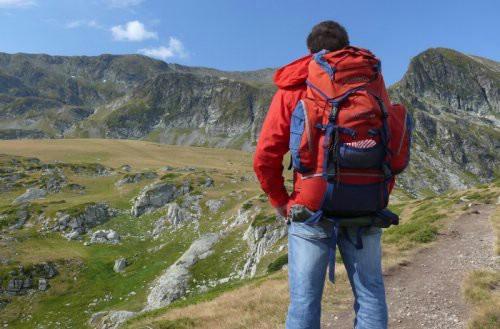Sutra, utorak je zadnji dan prijave za planinarsku školu