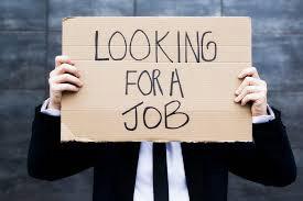 Krajem kolovoza Labin drugi u Istri po broju registrirane nezaposlenosti