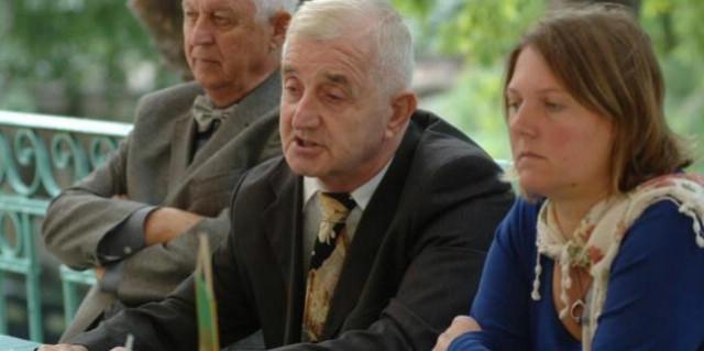 Rupnik kani tužiti Županijski sud u Puli / potvrđena presuda zbog klevećenja Rockwoola