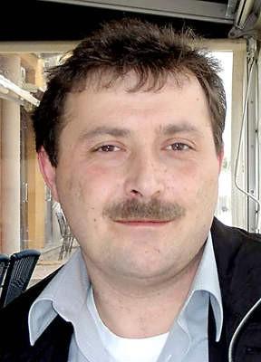 Nenad Boršić i dalje na čelu labinskog HDZ-a