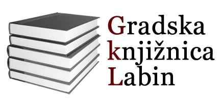 Natječaj za izbor i imenovanje ravnatelja/ice Gradske knjižnice Labin