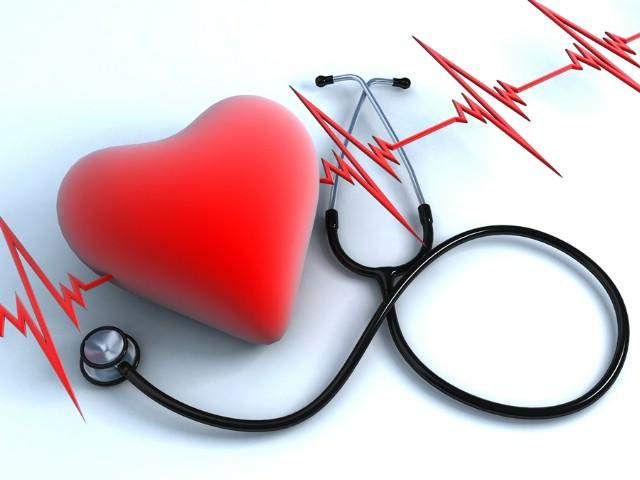 Svjetski dan srca - mjerenje tlaka i kontrola šećera u krvi u subotu u Klubu umirovljenika Labin