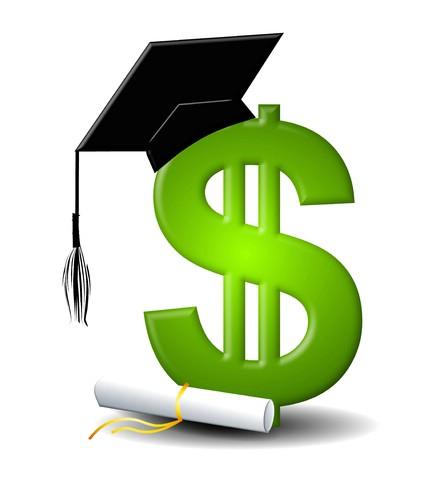 Natječaj za dodjelu gradskih stipendija otvoren do 15. listopada 2013.
