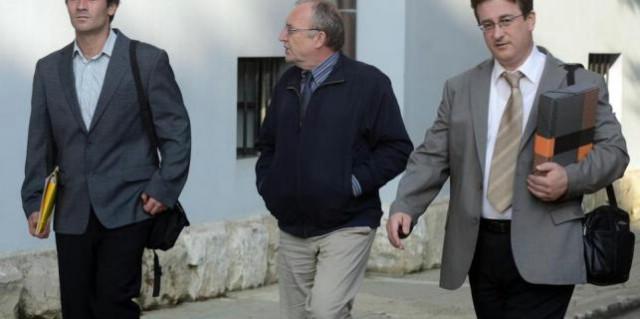 Danas presuda za krvavi obračun u Labinu