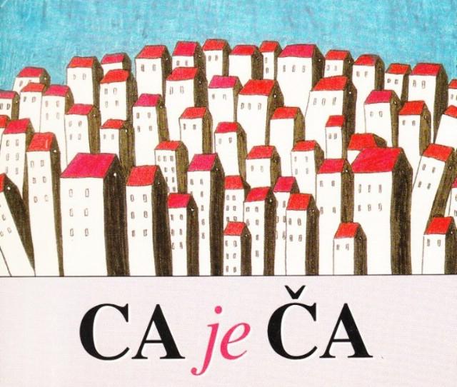 Raspisan literarni natječaj za pjesme labinskoj cakavici/čakavici `Ca je ča`