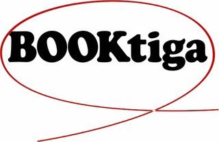 BOOKtiga - festival pročitanih knjiga u Poreču