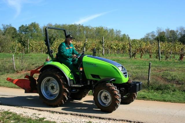 Još nije potpisan ugovor o prodaji Tvornice poljoprivrednih strojeva