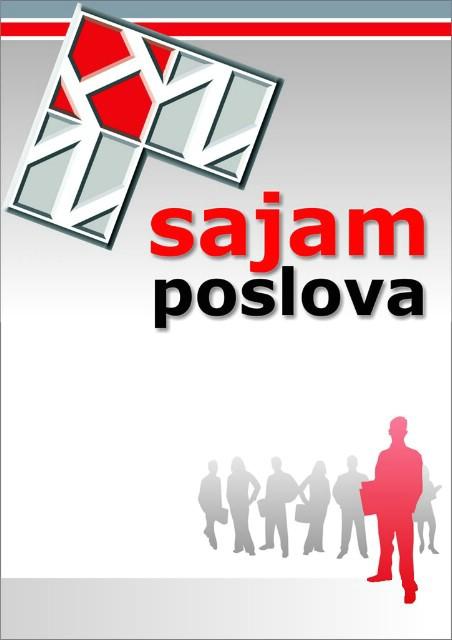 UO Labin: Poziv obrtnicima na Sajam poslova u Puli - Obrtnik ste? Kako zasposliti radnika i bez zasnivanja radnog odnosa