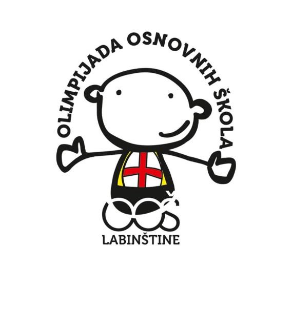6. Olimpijada Osnovnih škola Labinštine od 17. 10. do 1. 11. 2013.