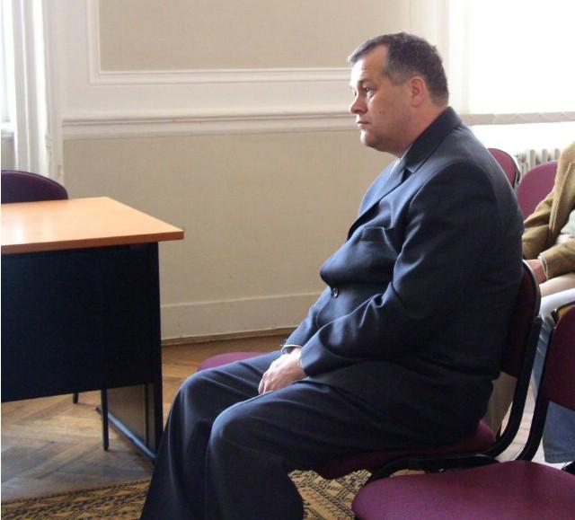 Sud u Pazinu: Vlasniku i direktoru Labinkomerca Đuri Bureku tri godine zatvora