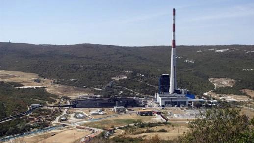 Presuda za Plomin C: Zeleni izgubili spor protiv Ministarstva zaštite okoliša