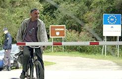 Slovenija:Za vožnju bez vinjete kazna do 1200 eura