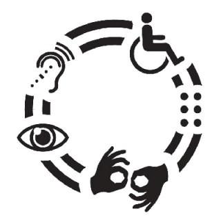 Večeras Skupština osoba s invaliditetom Labin