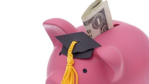 [LISTA] Objava prijedloga bodovnih lista za učeničke i studentske stipendije u školskoj/akademskoj 2013/2014. godini