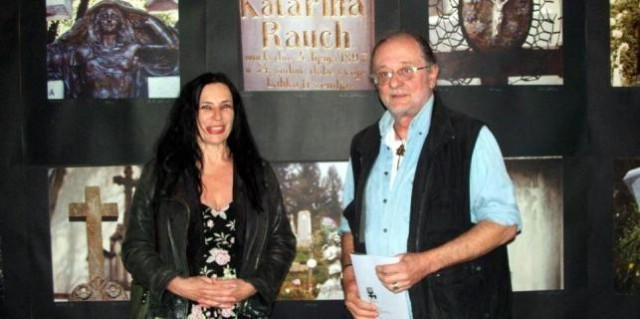 """Labin: """"Groblja"""" Ranka Dokmanovića u Lamparni"""