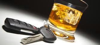 Labin: Pijani Barbanac (49) skrivio prometnu nesreću u kojoj je teže stradao