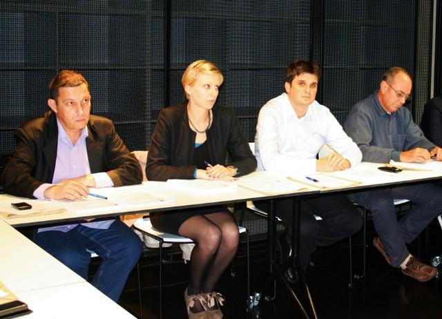 Federika Mohorović apelira da cijeli Grad Labin bude dvojezičan