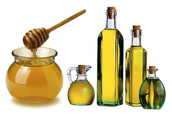 UO Labin: Poziv proizvođačima vina, ulja i meda za sudjelovanje na Gastro izložbi na 26. Kongresu ugostitelja