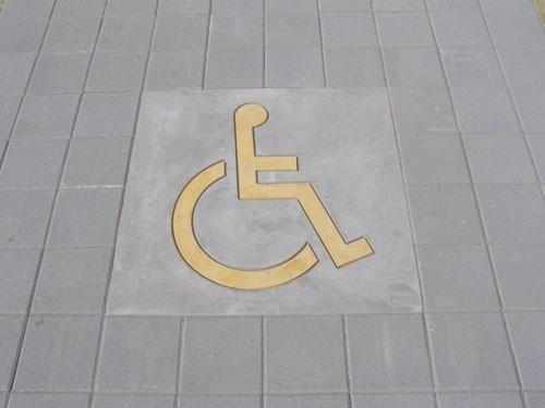 Poziv obrtnicima za sudjelovanje u projektu Travabled - ukoliko vaš obrt ima pristup za invalide upišite se u bazu podataka