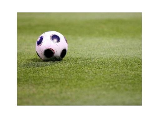 Nogometaši Rudara i rukometaši Mladog rudara sutra igraju na svom terenu