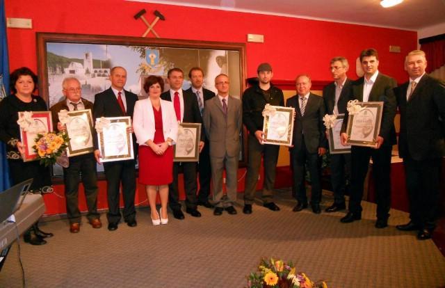 Dan općine: Raša treba razvoj