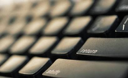 Tvrtke od danas moraju objaviti osnovne podatke na web-stranici