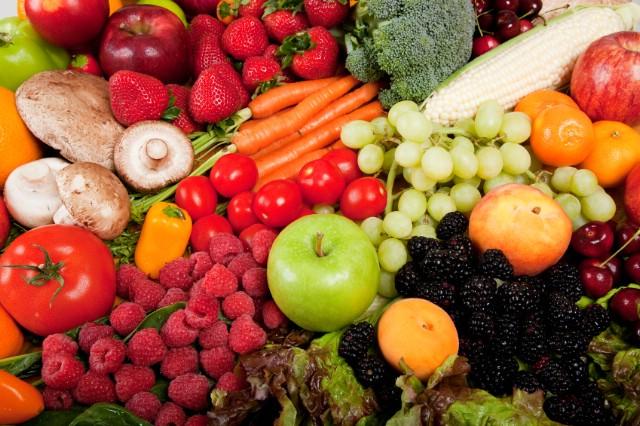 [Poziv] predavanje `Ispravan način prehrane` 14. 11. u restoranu labinske srednje škole