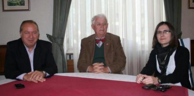 Na Labinštini počinju pregovori oko okupljanja razasutih pripadnika bošnjačke manjine
