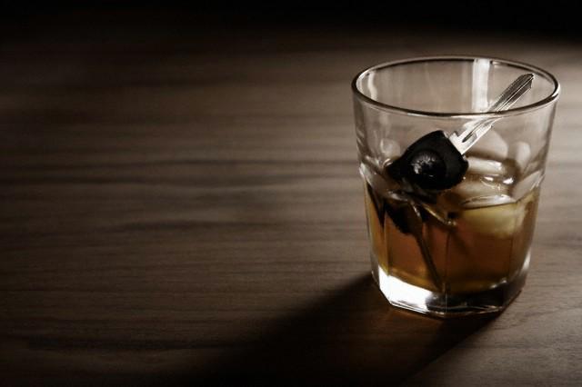 Labinjan (33)  bez vozačke dozvole s 2,08 promila alkohola u krvi vozio neregistrirani auto