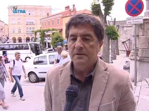 Labinski SDP večeras bira novo vodstvo